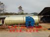 泰安砖厂/锅炉脱硫除尘厂家