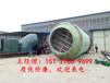 昌吉砖厂/锅炉脱硫除尘生产基地