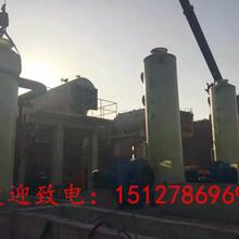 砖厂脱硫塔厂家-砖厂脱硫塔厂家电话图片