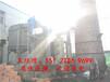渭南砖厂脱硫塔¥砖窑厂脱硫塔