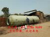 汕头化工锅炉脱硫塔¥冶炼厂脱硫塔