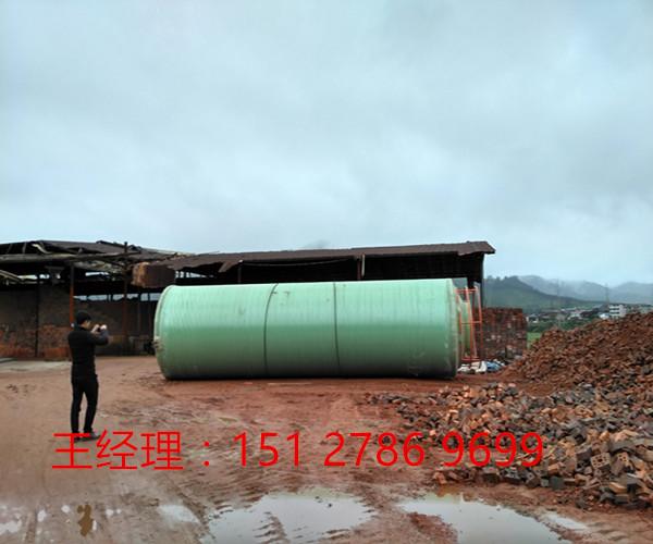 海南砖瓦厂脱硫塔-价格