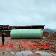 环保新闻河池砖瓦厂脱硫塔-电话+在线监测图片