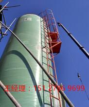 环保新闻濮阳蒸汽锅炉脱硫塔-电话+在线监测图片