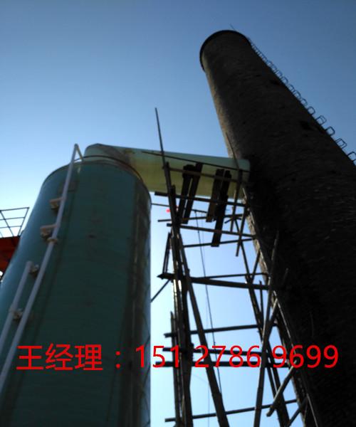 环保新闻甘肃蒸汽锅炉脱硫塔-电话