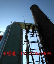 环保新闻晋城冶炼锅炉脱硫塔-电话+在线监测图片