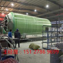 环保新闻江西导热锅炉脱硫塔-厂家图片