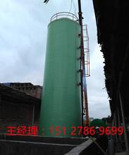 四川砖瓦厂脱硫塔哪里卖图片