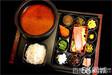 特色米线+麻辣烫+酸辣粉+铁板烧饭+饮品+小吃复合经营全程指导轻松开店!