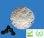 半透明热塑性弹性体TPV101-85AN