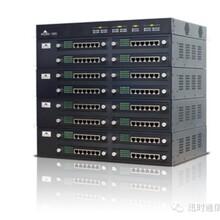 郑州集团电话交换机OM500大型网络化办公电话系统酒店叫醒服务电话录音系统图片