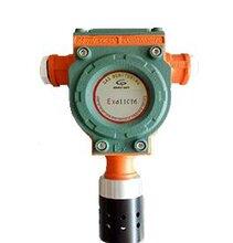 孝感二氧化碳检测仪,可燃气体探测器,有毒气体探测器-多安电子