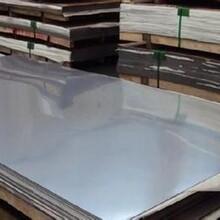 供應201不銹鋼冷軋板201拉絲鏡面不銹鋼無指紋板汽車外殼專用不銹鋼板品質保證圖片