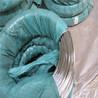 厂家直销各种不锈钢首饰品用线BA面东莞批发304不锈钢全软线