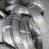 不锈钢线材厂价直销