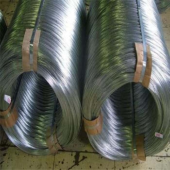 不锈钢丝304不锈钢丝弹簧丝不锈钢线材厂家批发新国标
