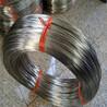不锈钢线材规格