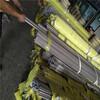 厂家批发304L不锈钢圆棒黑皮棒锻打棒料切割抛光加工不锈钢圆饼钢