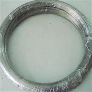 东莞厂家直销巢框养蜂专用24号软钢丝304不锈钢钢丝线材