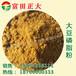 长期供应大豆磷脂粉,饲料,饲料原料,饲料添加剂