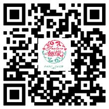 淮南韦爵爷花店加盟引领时尚鲜花品牌