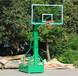广西南宁移动式篮球架全广西发货《南宁飞跃体育专营店》