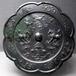四川成都哪里有私下交易买卖古玩收藏?青铜镜价值怎么样?