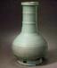 宋代官窑瓷器的鉴定方法?四川成都哪里可以鉴定呢?