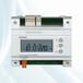 暖通空調用RWD系列通用控制器RWD60