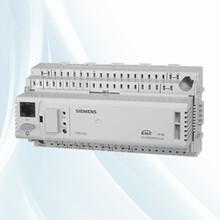 西门子DDC控制器PXC控制器图片