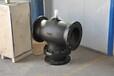 西门子电动蒸汽阀混装WCB2.25.50-S20-40