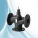 西门子电动调节阀VXF42.50-31.5正品