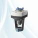 西门子电动阀门执行器SAX61.03阀门驱动器
