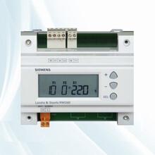 西门子控制器RWD60,RWD62温度控制器特惠季进行中