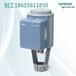 西门子电动执行器SKC62电动执行机构