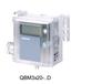 西門子送風壓力傳感器QBM3120-3廣東佛山