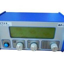 BF-3音频生命探测仪
