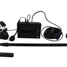 BF-V2000E第二代升级红外视频生命探测仪