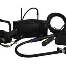 BF-V5000E第三代音视频生命探测仪无线接收