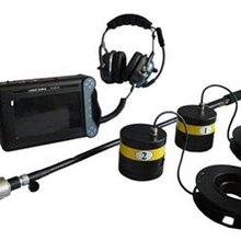 BE-2R/2S第七代音频视频生命探测仪