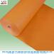 气相牛皮纸,气相包装纸,气相防锈纸,气相纸