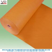VCI防锈纸,气相防锈纸,VCIpaper