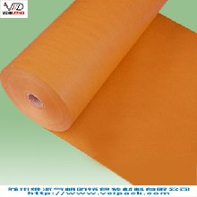 VCI防锈纸,气相防锈纸,VCIpaper图片