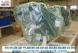 气相塑料袋,气相包装袋,PE防锈袋,防锈PE袋