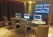 吉林白城国际期货开户软件
