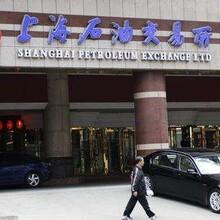 上海恒指期货开户保证金图片