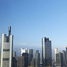 南京国际期货开户平台图片