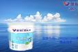 乳胶漆品牌及价格厂家直销招环保乳胶漆净味水漆独家代理