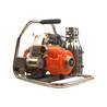 力鷹電啟動背負式森林消防泵QBE-260