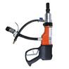 水下工作鉆孔配液壓動力站CD10手持液壓巖心鉆